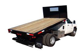 Bayer Truck & Equipment | Custom Truck Bodies, Boxes, & Beds