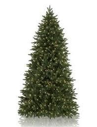 Nordmann Fir Christmas Tree Nj by Silverado Slim Artificial Christmas Tree Holidays Pinterest