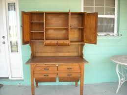Ebay Cabinets For Kitchen by Kitchen Antique Hoosier Cabinet For Sale For Your Kitchen Decor