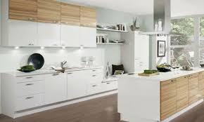 led lichtleiste in der küche einsatzgebiete kosten