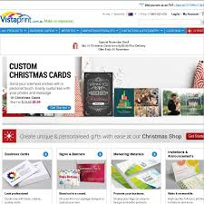 Booktopia Promo Code Free Shipping / Vietnam Tour Packages 2018 Intuit Turbotax 2018 Federal State Efile Deluxe Digital Freetaxusa Review Creditloancom Northwest Registered Agent Reviews Coupon Code 2019 Get 50 Off Online File Taxes Coupon Code Skintology Deals Free Tax Usa Login Coupons Scrubs Com Promo Virgin Media Broadband Timex Google Play Promo Upto 90 Off On Cafe Rio Jackson Hewitt Codes