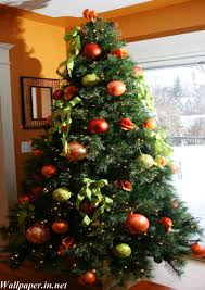 Real Christmas Trees At Menards by Fake Christmas Trees Best Images Collections Hd For Gadget