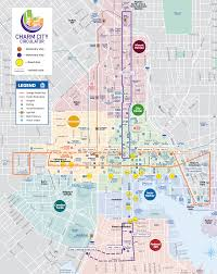 Grand Prix Race Sept 2 4 Revised Orange and Purple Routes and