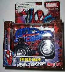 Amazon.com: Maisto Marvel Mega Trucks Spider-man Pull Back Power Die ... Dit Weekend Mega Trucks Festival Den Bosch Bigtruck Gezellig 2017 Megatrucksfestival 2016130 2016 In Den Gone Wild Archives Busted Knuckle Films Image Megamule2jpg Monster Wiki Fandom Powered By Wikia Vierde Op Komst Alex Miedema Texas Truck Accident Lawyer Discusses 1800 Wreck Up Close And Personal With Jh Diesel 4x4s Florida Big Tires Sling Mud To The Sky Elegant Todays Cool Car Find Is This 1979 Ford Racingjunk News