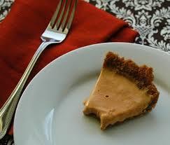 Pumpkin Pie With Gingersnap Crust Gluten Free by 106 Best Our Gluten Free Recipes Images On Pinterest Gluten Free