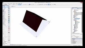 Monier Roof Tile Malaysia by Monier Roofing Tiles Archicad Youtube