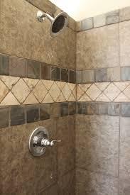 4x4 black floor tile tile flooring design