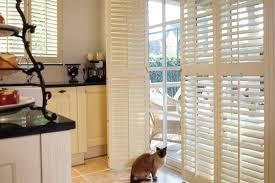 keuken jasno shutters innenfensterläden holzjalousie