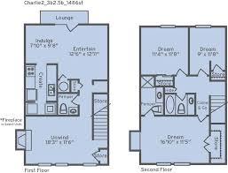 Floor Plan Garage Apartment Modern Beautiful Designs s Home