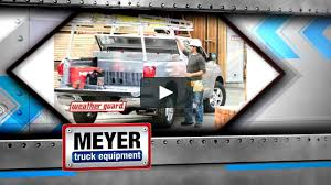 Meyer Truck, Homepage Video On Vimeo Meyer Pvmdv Cliffside Body Truck Bodies Equipment Fairview Nj Stoltz Sales And Service Farm Equipment Elmira Listowel Manure With Box Oversons Farm Center 196 W State Road 56 Jasper In Repair Home Facebook 1997 Volvo Tandem Axle Grain We Make Your Work For You Youtube Nerf Bars Evansville 9500 Series Crop Max Combination Spreaders Manufacturing Meyers58sxnw Pumping Concrete
