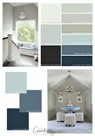 Popular Dining Room Paint Colors 2017 720 Best Favorite Images On Pinterest