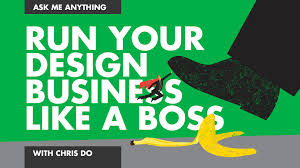 How To Start & Run A Design Business: Pricing & Estimating ... Starting A Business From Home 97749480844 39 Based Ideas In India Youtube 6 Genuine Work At Models You Need To Know About Logo Templateslogo Store For Popular Creative Logos Designhill Ecommerce Website Design Yorkshire York Selby Graphic How Start Homebased Homebased 620 Best Graphic Design Images On Pinterest Brush Lettering To Resume Writing Your Earn Online Interior Decorating Services Havenly Design Local Government Housingmoves Start A Virtual Assistant Business At Boss Mom Office Decor