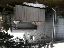 Arrow Storage Sheds Sears by Fixing A Collapsed Storage Shed Arrow Sr1012 Hubpages