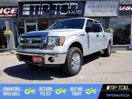 Used 2013 Ford F-150 XLT ** 4x4, 3.5L Eco-Boost, Bluetooth ** For ... 2013 Ford F250 Super Duty Overview Cargurus Preowned F350 Srw Lariat Crew Cab Pickup In F150 L Used For Sale Aurora Co Denver Area Mike Svt Raptor Supercab Test Review Car And Driver Lariat 4x4 Truck For In Pauls Valley Ok Xlt F5015440 Boosted Blue Oval Platinum 4x4 35 Ecoboost Roush Sc Supercharged Tx 11539258 Platinum At Watts Automotive Serving Salt Lake 1d80864a Ken Fx4 20 Premium Alloys Navigation
