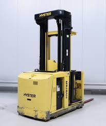 HYSTER K1.0H 1T USED ELECTRIC ORDER PICKER – B460T01585H « Forklifts ... Hyster H100xm For Sale Clarence New York Year 2003 Used Hyster H35ft Lpg 4 Whl Counterbalanced Forklift 10t For Sale 6500 Lb H65xm Pneumatic St Louis Mccall Handling Company E45z33 Mr Ltd 5000 Pound S50e 118 Lift Height Sideshifter Parts Truck K10h 1t Used Electric Order Picker B460t01585h Forklifts H2025ct Pdf Catalogue Technical Documentation Brochure 5500 H55xm En Briggs Equipment S180xl Forklift Trucks Others Price
