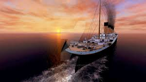 Sinking Ship Simulator The Rms Titanic by 12 Ship Simulator Titanic Sinking 1912 Titanic S Final