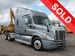 2012 FREIGHTLINER CASCADIA FOR SALE #2748 Kenworth Semi Truck With Super Long Condo Sleeper Youtube Sleeper Cab For Pickup Truck Best Resource Ari Trucks For Sale Beautiful In Id Single Axle Sleepers N Trailer Magazine Rays Sales 2014 Freightliner Scadia Tandem Axle For Sale 6303 2011 Mack Cxu613 508784 Sale In Eastland Texas Cabover At American Buyer 2013 84030 2015 T680 Aq3435 1999 Kenworth T600 Flat Top 131 Sales