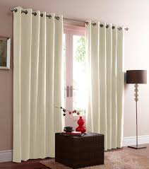 Eclipse Room Darkening Curtains by Recommend White Linen Blackout Curtains The Minimalist Nyc