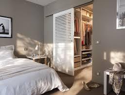 deco porte chambre porte fenetre pour deco chambre adulte élégant beau deco chambre