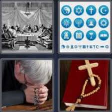 4 pics 1 word 6 letters ANSWERS Easy search UPDATED