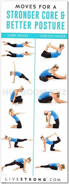 Sculpt Workout U Morning Yoga Routine For Weight Loss Cardio Minute Eatingbirdfood Made