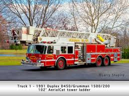 Grumman AerialCat Tower Ladder « Chicagoareafire.com My First Car Not Kidding Pics Working Cars Of A Lifetime Dad Reflects On Time Spent In His Grumman Olson Food Truck Used For Sale In Maryland Should I Lower My Step Van Roadfoodcom Discussion Board Biz Idea Worth Pulling Over For Mindful Profits Of A Kurbmaster Jonior The 1947 Present Chevrolet Gmc Neither Snow Nor Hailthe Post Office Needs New To Get Other 1957 Chevy Bread Like Vans N Trailer Magazine Where Find Trucks Montreal 2017 Edition Abandoned Gas Station Ipdence Ca Oc 4160x3120