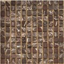 page 3 marble mosaic tiles marble effect tiles grey mosaic
