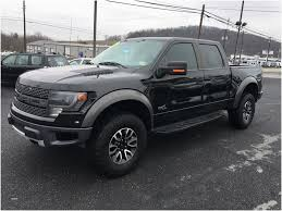 Used Fleet Pickup Trucks For Sale New New Cars And Trucks Wallpaper ... 2017 Ford F250 First Drive Consumer Reports Tdy Sales Call 8172439840 Used Truck Autos Suv Texas Car Deal Dealer In Ogden Ut Cars Westland Trucks Suvs For Sale Syracuse Ny Enterprise New Commercial Find The Best Pickup Chassis Fleet For Georgia Resource Awesome West Point Vehicles And Chevy Work Vans From Barlow Chevrolet Of Delran Gmc Classics On Autotrader Brad Francis Is A Los Lunas Dealer New Car Dealership Tampa Fl
