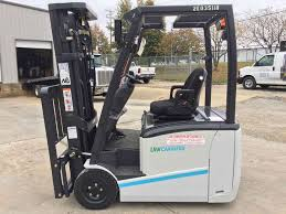 Inventory   Nationalift.com 2017 Electric Big Joe J1 Joey Order Picker Forklift Trucks Service Solutions Toyota Material Handling National Lift Truck Service Of Puerto Rico Home Facebook Inventory Inc Nl Haul For Hire Specialized Hauling On Twitter Wkiepallet Utilev Modelo Tionaliftcom Enews Scmh Services Promotions Calumet Rental Fork Personal De