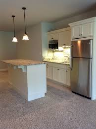 Best Ideas Kitchenette Wet Bar Basement And With For Finishing A Small