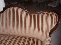 Biedermeier Sofa Zu Verkaufen by Originale Biedermeier Louis Phillippe Couch Restauriert Um 1860 70