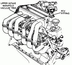 100 1996 Ford Truck 58 Engine Diagram Wiring Diagram Write
