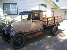 Model Aa Ford Truck 1928 Ford Model Aa Truck Mathewsons File1930 187a Capone Pic5jpg Wikimedia Commons Backthen Apple Delivery Truck Model Trendy 1929 Flatbed Dump The Hamb Rm Sothebys 1931 Ice Fawcett Movie Cars Tow Stock Photo 479101 Alamy 1930 Dump Photos Gallery Tough Motorbooks Stakebed Truckjpg 479145 Just A Car Guy 1 12 Ton Express Pickup Meetings Club Fmaatcorg