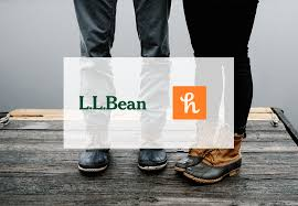 10 Best L.L. Bean Online Coupons, Promo Codes - Dec 2019 - Honey Coloring Page Printable Manufacturer Coupons Without 2018 Factory Outlets Of Lake George Ll Bean Coupon Code Extra 25 Off Sale Items Free Savings On Reg Priced Bms Free Coupon Code For Gaana Discount Kitchen Island Cabinets Ll Bean November Aukey Promotional Iconic Lights Discount Voucher Romwe June Dax Deals 2 Llbean October Clipart Png Download Loco Races Posts Facebook