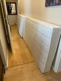 schlafzimmer schlafzimmer möbel gebraucht kaufen in hamburg