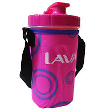 Lava TB219 1200ML Water Tumbler With Easy Carry Bag A2Z Hub