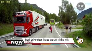 Truck Driver Stops Inches Short Of Hitting Kids - YouTube Rolls Into Las Vegas With A Parade Country Music And Fast Cars Best 25 Driving Jobs Ideas On Pinterest Truck Drivers Wife Golden Pacific School 141 N Chester Ave Bakersfield This Is What Its Like To Ride In Daimlers Selfdriving Semi Union Jobs In Resource Job Description Of Truck Driver Taerldendragonco The New Cascadia News Digital Trends Was Onboard Illfated Dump Driver Work Abroad Alaska By Location Roehljobs Theyre Leaving California For Find Middleclass
