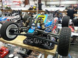 RCRacing.TV: Pro-Line PRO-2 Truck Review And Build | Pro-Line ... Euro Truck Simulator 2 Update 132 Appetizer Trailer Ownership Image Fh3 Rj Pro Rearjpg Forza Motsport Wiki Fandom Horizon 3 2016 Anderson 37 Polaris Rzrrockstar Energy Brian Deegan Yardwork Madmedia Best Russian Trucks For The Game Fire Torches Uhaul Truck Second Time In Weeks On I15 Kslcom Raid Filters Sponsored Racer Jeremy Mcgrath Looks To Loorrs Hino 700fy Crane 2008 General Delta Machinery Netherlands Preowned How May Be The Most Realistic Vr Driving Game Torentas 2012 Piratusalt