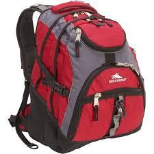 Oakley Bags Kitchen Sink Backpack by High Sierra Access Backpack Review Waterproof Backpack Guide