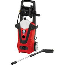 machine mart power tools and machinery clarke dewalt makita