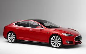 American Standard Mackenzie 45 Ft Bathtub by 2013 Motor Trend Car Of The Year Tesla Model S Motor Trend