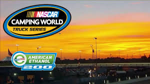 2015 American Ethanol 200 At Iowa Speedway - NASCAR Camping World ... Iracing Nascar Trucks Daytona Camping World Truck Series 2017 Kansas Speedway Wendell Photos Maxpapiscom George Jr Hornaday White Crash 2012 Fms To Run Vegas Tribute On 44 Smd At Texas Nationwidetruck Series In Pummelvision Youtube Ultimate Racing Hot Rod Network Race Day Open Thread The Too Tough To Tame 200 Sbnationcom Wikiwand Caution Clock Twitter Happy Birthday 50time Jr Motsports Removes Team From Plans Kickin 2009 Mike Skinner Spins And Gets Hit By Tj Bell