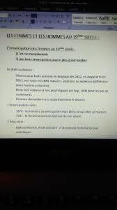 cours histoire moderne l1 ma 1re ée en licence histoire onisep