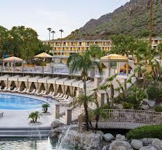 100 Resorts Near Page Az The Phoenician A Luxury Scottsdale Arizona Resort