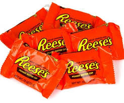 Worst Halloween Candy List by Best Candies Halloween Candy Ranked