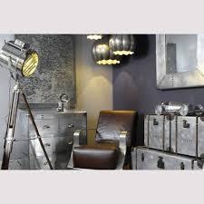 Photographers Tripod Floor Lamp Bronze Finish by Shutter Tripod Floor Lamp Movie Style Floor Lamp Tripod