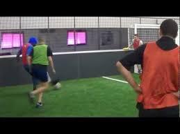 technique de foot en salle 2ème édition tournoi de foot en salle de l association espoirlight