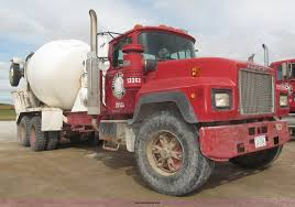 Item 13363   Lyman Richey Sandbox Workspace   Purple Wave... Buy China High Quality Beiben 6x4 Concrete Mixer Truck For Sale 2008 Sterling L9500 Ready Mix Huationg Global Limited Machinery For Sale Intertional 4300 Pump Auction Or Mercedesbenz Ago1524concretemixertruck4x2euro4 About Us Supply Concrete Form Trucks For Sale Timiznceptzmusicco 19 2005 Okosh Front Cat12 Triaxle Cement Trucks Inc Complete Small Mixers