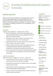 Waiter / Waitress Resume Example & Writing Tips | Resume Genius Waitress Resume Example Mplate For Doc Sver Samples Jpc Job Waitress Resume Rponsibilities Awesome Essay Writing Part 3 How To Form A Proper Thesis Talenteggca Language Job Description 7206 Cocktail Sver Example Tips Genius 47 Template Professional Cv Sample Duties 97 Waiter Network Administrator It 100 Skills And Lovely 7 Objective