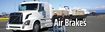 Air Brakes Courses - $150.00 - ICBC Certified. Greatest Truck Air Brake Diagram Qs65 Documentaries For Change Fr10 To421 For Toyota Heavy Duty Truckffbfc100da11 Inspecting Brakes Dmt120 Systems Palomar College Diesel Technology Dump Check Youtube 1957 Servicing Chevrolet Sm 23 Driving Essentials How Work To Perform An Test Refightertoolbox Wabco Air Brake Parts Solenoid Valve Vit Or Oem China System Manual Sample User Compressor Mercedes W212 A2123200401 1529546063 V 1 Bendix 3 Antihrapme